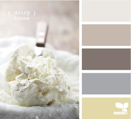 Color Palette 3