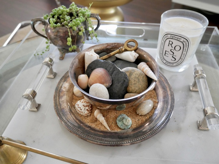 Coffee Table Treasures 2