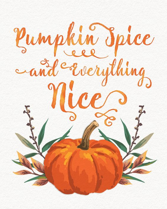 12 Free Fall Printables to Ease You Into the Season {Details Blog}