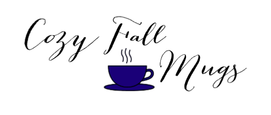 Cozy Fall Mugs {Details Blog}